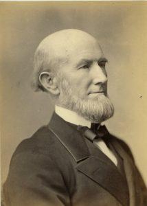 James B. Eads
