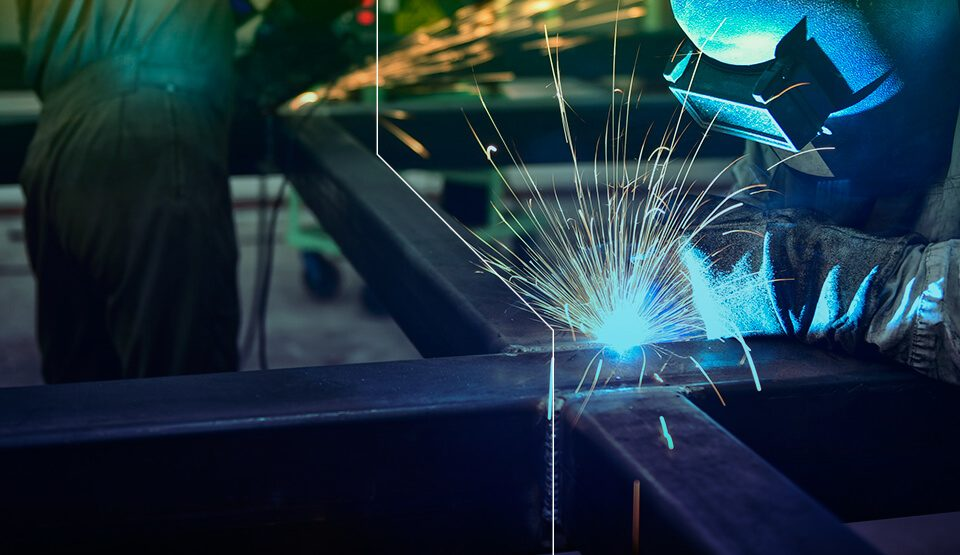 10 curiosidades sobre o aço