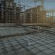 A importância da mão de obra especializada na construção civil