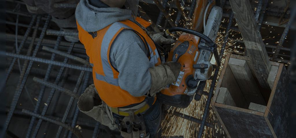 Normas da ABNT para a Construção Civil