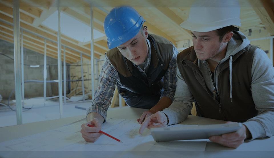 Como um planejamento de obras pode evitar atrasos em construções