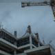 Redução dos Resíduos Sólidos na Construção Civil