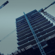 O impacto da construção civil no meio ambiente