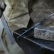 9 qualidades de um bom serralheiro