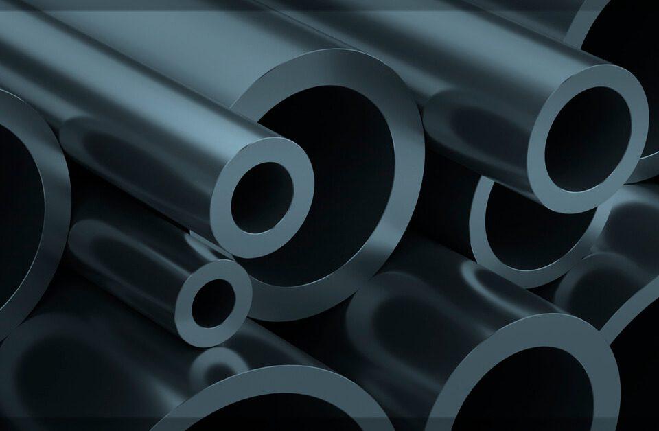 O que é aço laminado? O que é aço laminado a quente? O que é aço laminado a frio? Uso do aço laminado na construção Civil.