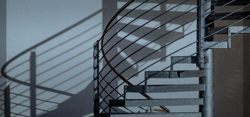 Escadas caracol, escadas caracol de aço. Preço escadas caracol de aço. Preço escadas caracol. Modelos escadas caracol de aço, modelos escadas caracol. Aço.